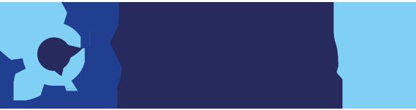 Blue C logo
